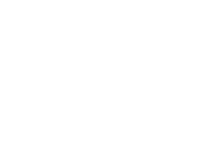 tourists-paradise-logo-white