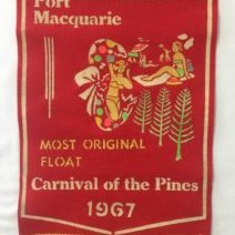 Banner-Carnival-of-the-Pines-1967-