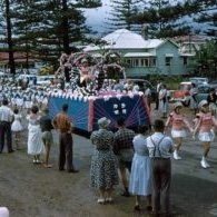 Carnival-of-the-Pines-c1960