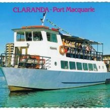 Claranda-cruise-boat-1970s
