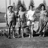 Fishing-holiday-1950s