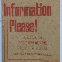 Information-Book---1953