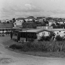 Macquarie-Motel-c1960
