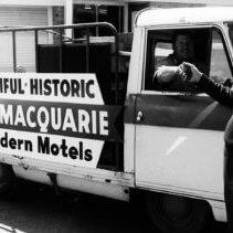 Motel-Advertising--196