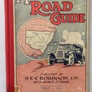 NSW-Motorists-Road-Guide--1927