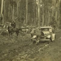 Oxley-Highway-1930s