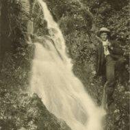 Postcard-Olive-Falls-1920s