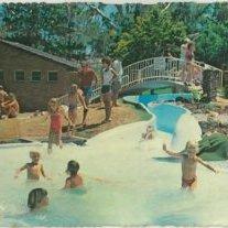 Postcard-Peppermint-Park-1990s