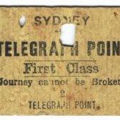 Rail-Ticket---1917