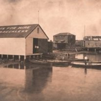 Reckless-Boat-Shed-1930s