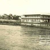 Royal-Hotel-1930s