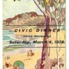 Souvenir-Program-Civic-Dinner-1939