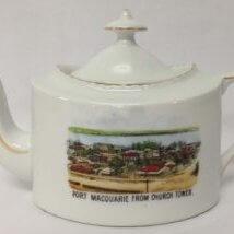 Souvenir-Teapot-View-from-the-Church-Tower--1930s
