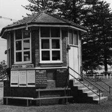 Visitor-Information-Centre-1960s