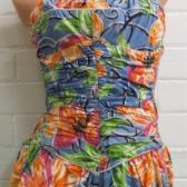 Womens-Swimsuit--c1940